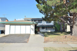 Photo of 26722 Rolling Vista Drive, Lomita, CA 90717 (MLS # SB19166798)