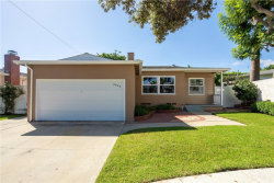 Photo of 4528 W 231st Street, Torrance, CA 90505 (MLS # SB19180239)