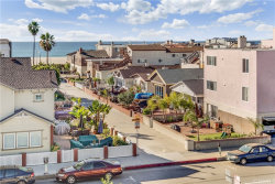 Photo of 640 Hermosa Avenue, Hermosa Beach, CA 90254 (MLS # SB19184303)