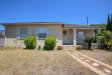 Photo of 15812 Gramercy Place, Gardena, CA 90247 (MLS # SB19185580)