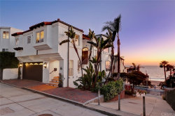 Photo of 3419 Bayview Drive, Manhattan Beach, CA 90266 (MLS # SB19186556)