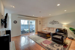 Photo of 313 N Broadway, Unit 8, Redondo Beach, CA 90277 (MLS # SB19186763)