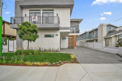 Photo of 2315 Huntington Ln, Unit A, Redondo Beach, CA 90278 (MLS # SB19189173)