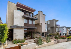 Photo of 328 19th Street, Manhattan Beach, CA 90266 (MLS # SB19189348)
