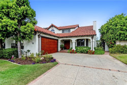 Photo of 28 Westport, Manhattan Beach, CA 90266 (MLS # SB19191842)