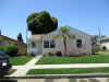 Photo of 15707 Atkinson Avenue, Gardena, CA 90249 (MLS # SB19191949)