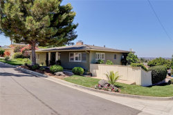 Photo of 2035 264th Street, Lomita, CA 90717 (MLS # SB19192401)