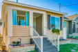 Photo of 2733 S Kerckhoff Avenue, San Pedro, CA 90731 (MLS # SB19195376)