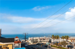 Photo of 3621 Alma Avenue, Manhattan Beach, CA 90266 (MLS # SB19196164)