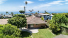 Photo of 30138 Via Victoria, Rancho Palos Verdes, CA 90275 (MLS # SB19213487)