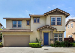 Photo of 23059 Mission Drive, Carson, CA 90745 (MLS # SB19218578)