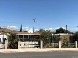 Photo of 2533 Aston Avenue, Pomona, CA 91768 (MLS # SB19220047)