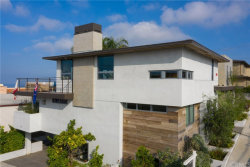 Photo of 801 Ocean Drive, Hermosa Beach, CA 90254 (MLS # SB19222362)
