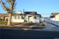 Photo of 21410 Anza Avenue, Torrance, CA 90503 (MLS # SB19223334)