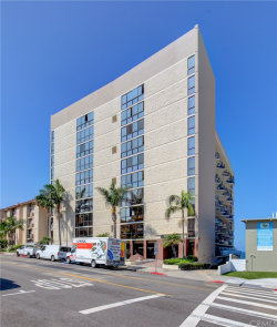 Photo of 531 Esplanade, Unit 201, Redondo Beach, CA 90277 (MLS # SB19224313)
