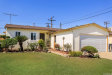 Photo of 17009 S Harvard Boulevard, Gardena, CA 90247 (MLS # SB19233821)