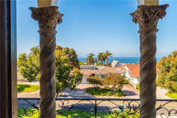 Tiny photo for 124 Via Monte Doro, Redondo Beach, CA 90277 (MLS # SB19237313)