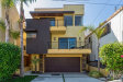 Photo of 311 Culper Court, Hermosa Beach, CA 90254 (MLS # SB19244483)