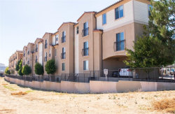 Photo of 26404 Vermont Avenue, Unit 18, Harbor City, CA 90710 (MLS # SB19245017)