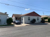 Photo of 1736 W 165th Place, Gardena, CA 90247 (MLS # SB19246874)