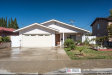Photo of 1803 253rd Street, Lomita, CA 90717 (MLS # SB19248720)