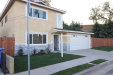 Photo of 4622 W 156th Street, Lawndale, CA 90260 (MLS # SB19249794)