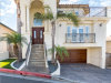 Photo of 842 8th Street, Hermosa Beach, CA 90254 (MLS # SB19252569)