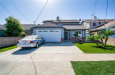 Photo of 1442 W 185 th Street, Gardena, CA 90248 (MLS # SB19254833)