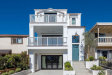 Photo of 425 10th Street, Manhattan Beach, CA 90266 (MLS # SB19256008)