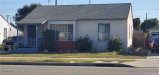 Photo of 14518 Van Ness Avenue, Gardena, CA 90249 (MLS # SB19260863)