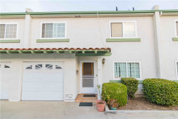 Photo of 730 Claraday, Glendora, CA 91740 (MLS # SB19266234)
