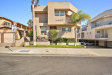 Photo of 1457 Manhattan Beach Boulevard, Unit B, Manhattan Beach, CA 90266 (MLS # SB19266997)