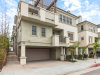 Photo of 648 Hermosa Avenue, Hermosa Beach, CA 90254 (MLS # SB19268751)