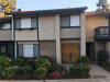 Photo of 5135 San Bernardino Street, Montclair, CA 91763 (MLS # SB19271089)