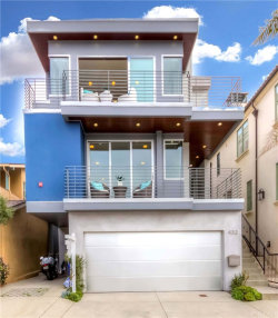 Photo of 432 Marine Avenue, Manhattan Beach, CA 90266 (MLS # SB19277711)