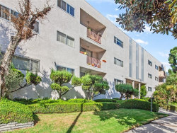 Photo of 12955 Riverside Drive, Unit 308, Sherman Oaks, CA 91423 (MLS # SB20002843)