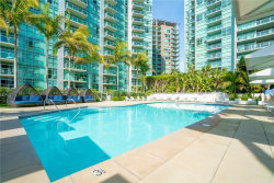 Photo of 13700 Marina Pointe Drive, Unit 521, Marina del Rey, CA 90292 (MLS # SB20004531)