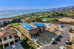 Photo of 31929 Emerald View Drive, Rancho Palos Verdes, CA 90275 (MLS # SB20010066)