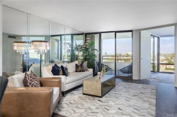 Photo of 4316 Marina City Drive, Unit 325, Marina del Rey, CA 90292 (MLS # SB20010330)