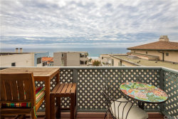 Photo of 3309 Bayview Drive, Manhattan Beach, CA 90266 (MLS # SB20013984)
