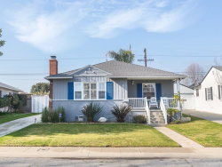 Photo of 8135 Creighton Avenue, Los Angeles, CA 90045 (MLS # SB20014275)