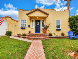Photo of 2019 W 220th Street, Torrance, CA 90501 (MLS # SB20014462)