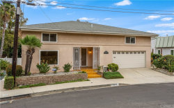 Photo of 2217 Wanderer Drive, San Pedro, CA 90732 (MLS # SB20014783)