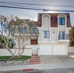 Photo of 234 Larsson Street, Manhattan Beach, CA 90266 (MLS # SB20015359)