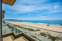 Photo of 1804 The Strand, Manhattan Beach, CA 90266 (MLS # SB20018147)