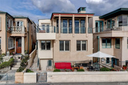 Photo of 2330 The Strand, Hermosa Beach, CA 90254 (MLS # SB20021239)