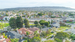 Tiny photo for 814 S Juanita Avenue, Redondo Beach, CA 90277 (MLS # SB20023110)
