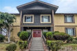 Photo of 4633 Marine Avenue, Unit 223, Lawndale, CA 90260 (MLS # SB20024654)
