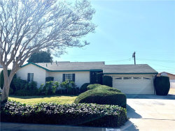 Photo of 1900 W Farlington Street, West Covina, CA 91790 (MLS # SB20024742)