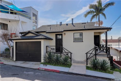 Photo of 1010 8th Street, Hermosa Beach, CA 90254 (MLS # SB20027392)